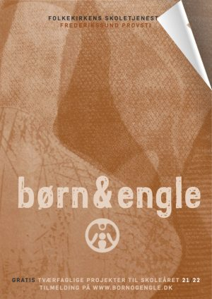 bornogengle-katalog-thumbnail